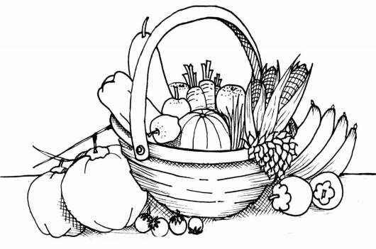 fruit-and-vegetable-coloring-pages-01