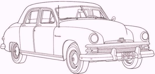 old-antique-vintage-car-coloring-pages
