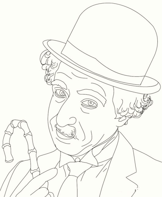charlie-chaplin-coloring-pages-01