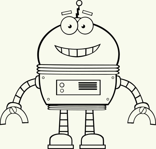 robot-coloring-page-04