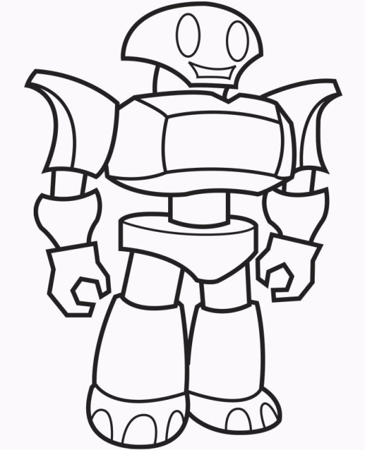 robot-coloring-pages-for-boys