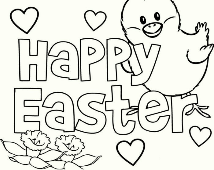 happy-easter-coloring-pages