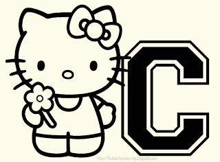 hello-kitty-alphabet-c-coloring-pages