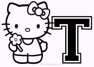 hello-kitty-alphabet-t-coloring-pages