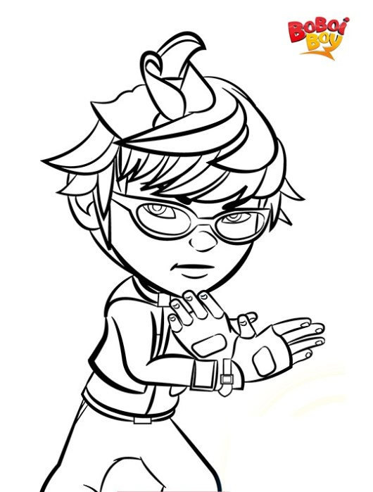 boboiboy-coloring-page-to-print