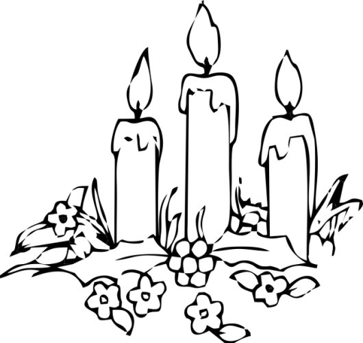 advent-wreath-coloring-book