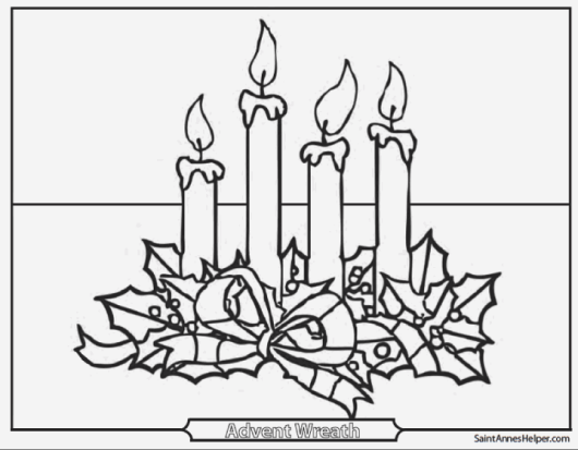 advent-wreath-coloring-page