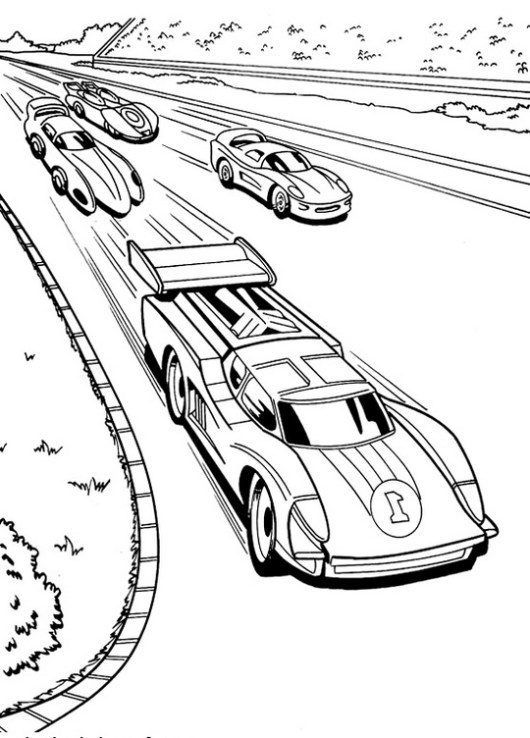 racing-car-champion-coloring-page
