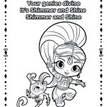 shimmer-and-Shine-Coloring-Book-for-kids