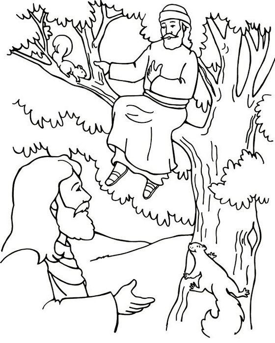 zacchaeus-tree-and-jesus-coloring-page