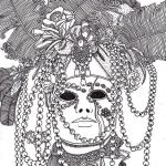 carnival-mask-clip-art