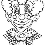 clown-mask-clip-art