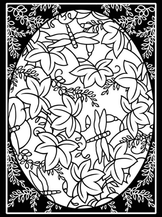 easter-stained-glass-coloring-sheet