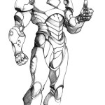 ironman-coloring-sheet