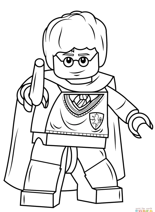 lego-harry-potter-book-for-kids