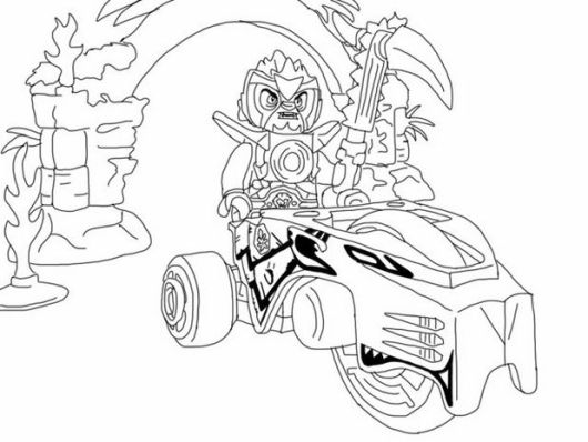 lego-of-chima-colouring-sheet