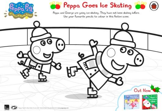 peppa-pig-ice-skating_coloring_books