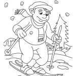 ski-winter-coloring-page
