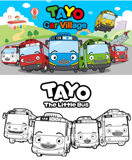 tayo-the-little-bus-colouring-page-printable