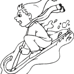 winter-snowboarding-coloring-page-new-update