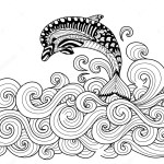 zentangle-dolphin-vector-coloring-page