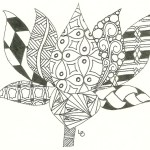 zentangle-flower-coloring-book-to-print
