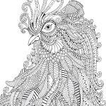 Bestiaire-extraordinaire-animal-pattern-byHannah-Davies