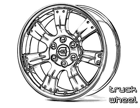 Wheel-Parts-of-Car-Coloring-Pages