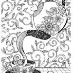 coffee-and-tea-coloring-book