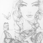 colour-my-dreams-butterfly-and-women-coloring-book