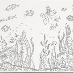 lost-ocean-coloring-book-for-adults