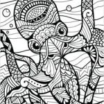 zentangle-mandala-octopus-coloring-page