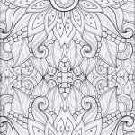 kaleidoscope-wonders-coloring-arts