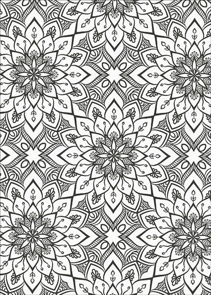 mandala-kaleidoscope-floral-wonders-coloring-pages