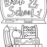 First-day-of-school-coloring-page-back-to-school