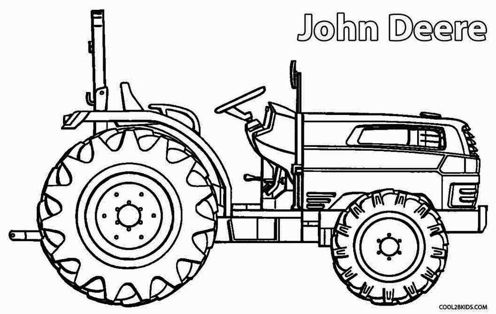 john-deere-tractor-drawing