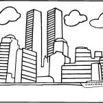 world-trade-center-wtc-before-twin--9-11th-coloring-page