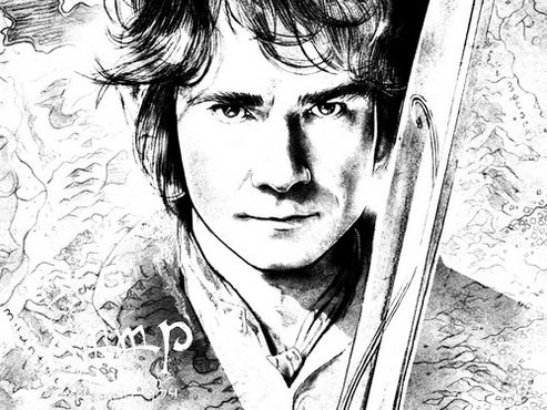 The Hobbit Coloring Pages Characters Of The Hobbit Coloring Pages The Lord Of The Rings .