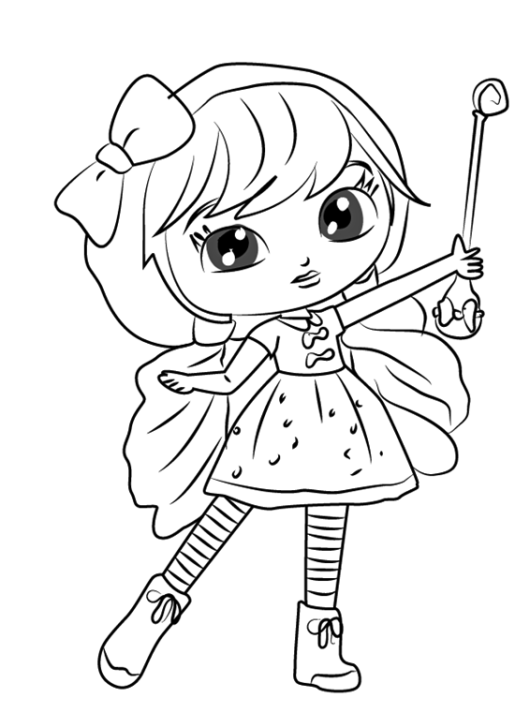 coloring pages nick jr - photo#46