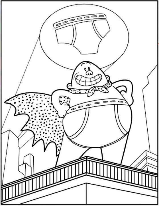 Coloring Pages Moreover Purim Preschool Crafts Also