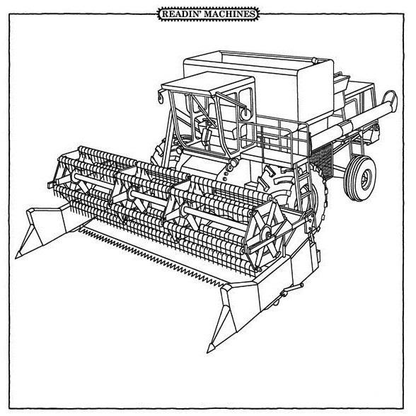 Kubota Bx1800 Manual