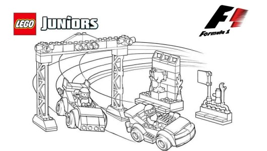 formula 1 racing cars coloring pages coloring pages. Black Bedroom Furniture Sets. Home Design Ideas