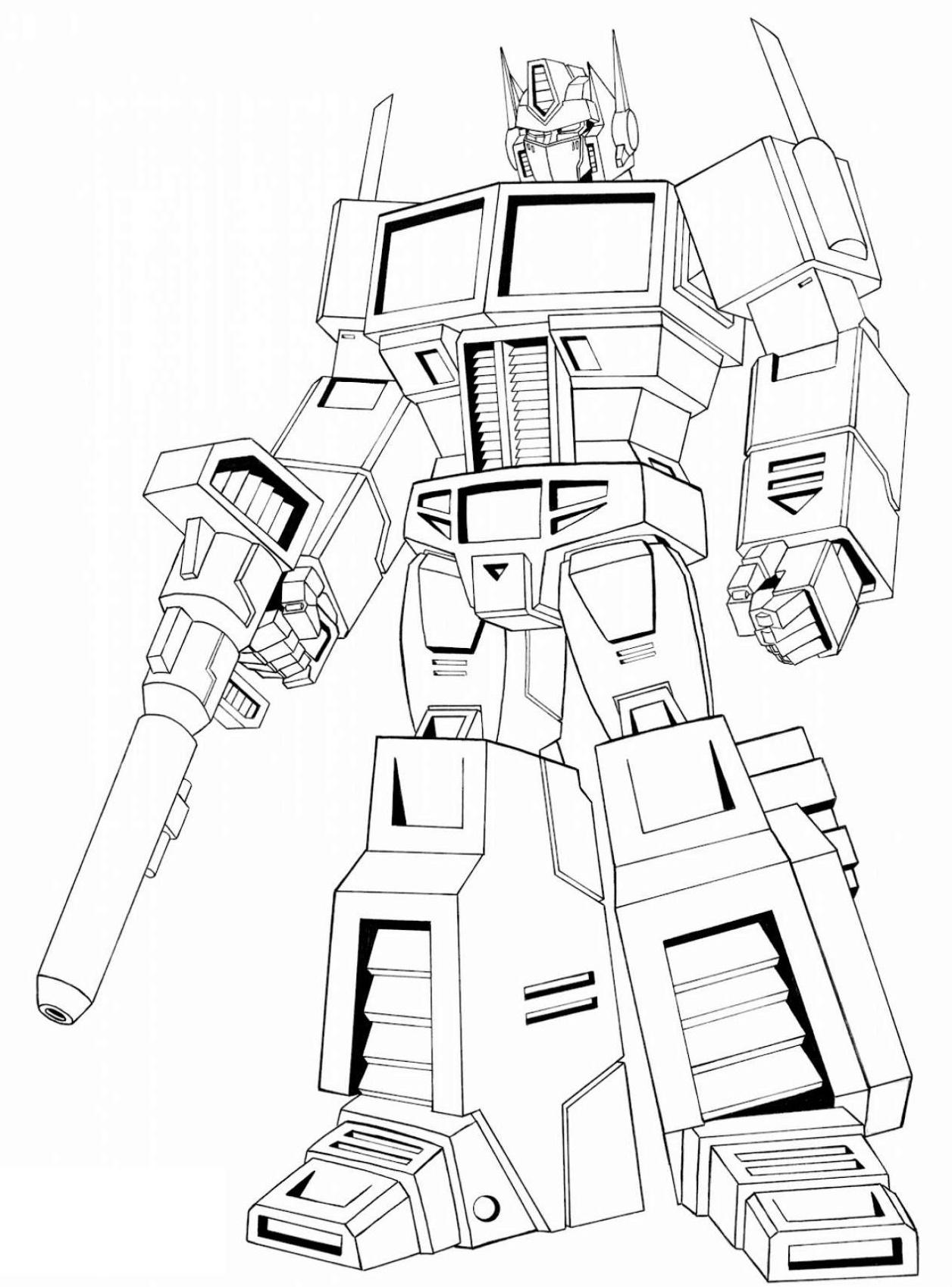 malvorlagen transformers legend  28 images  megatron