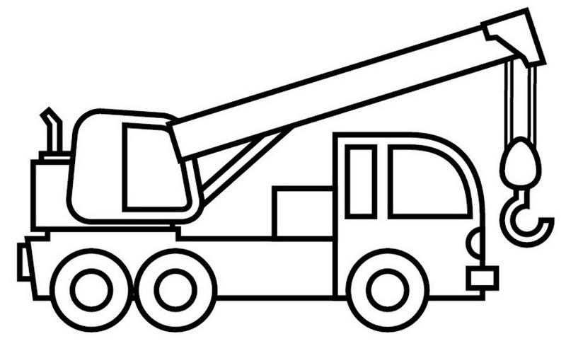 Best Cranes