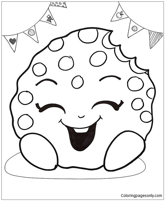 Free Coloring Pages Of Recorder
