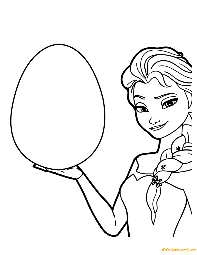 Coloring Pages Happy Birthday Coloring Sheets Free Coloring Pages