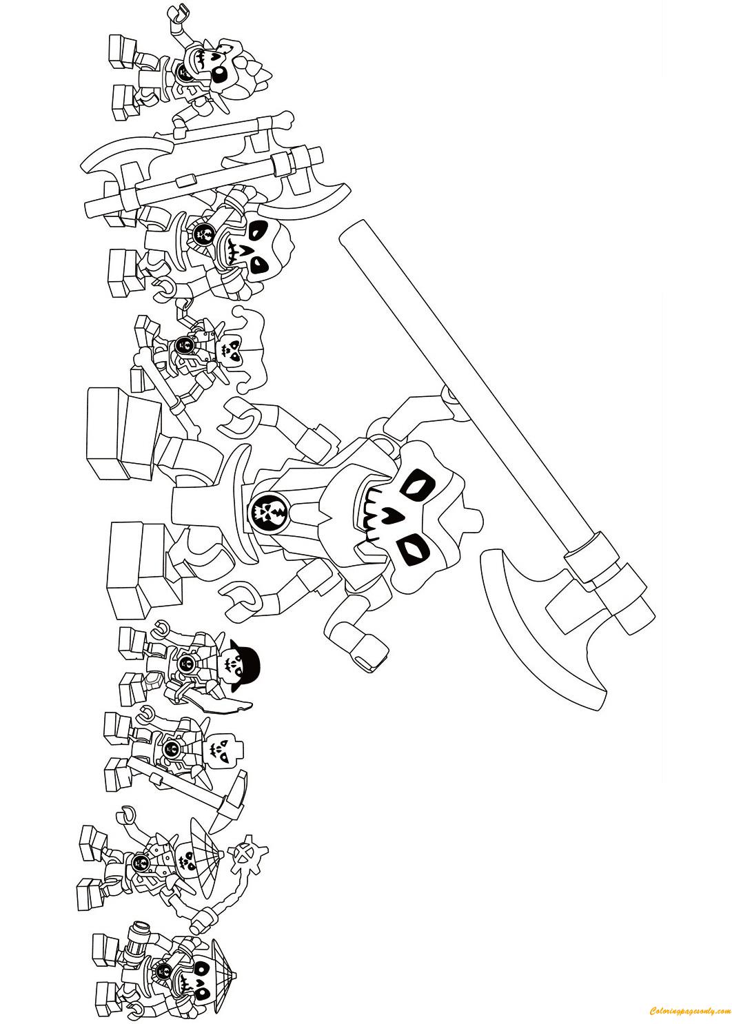 cs go valve art