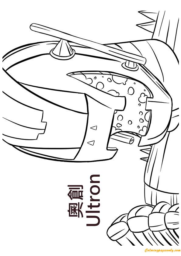 01 F150 Fuse Diagram
