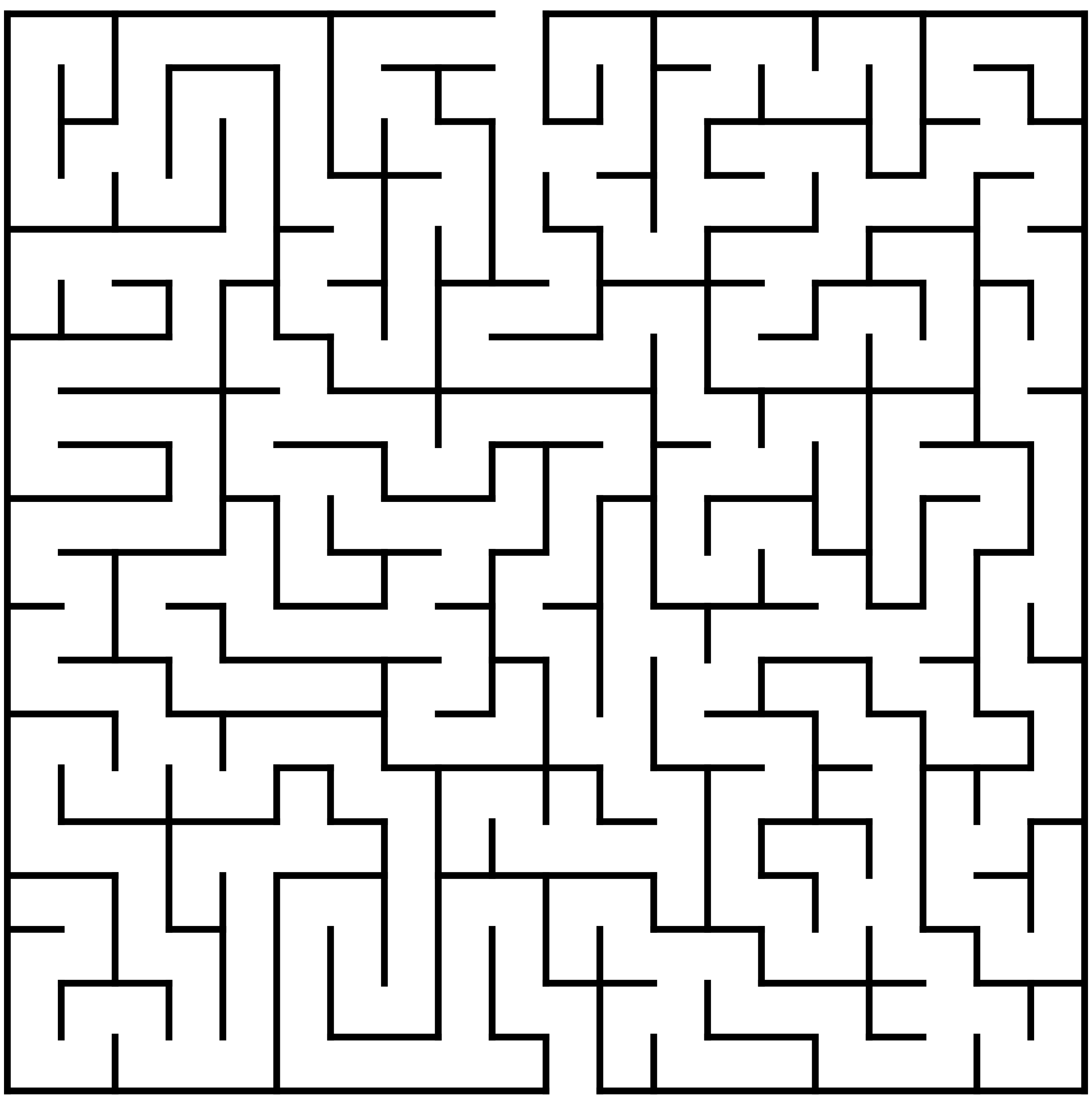 Variety Puzzles Vol 4