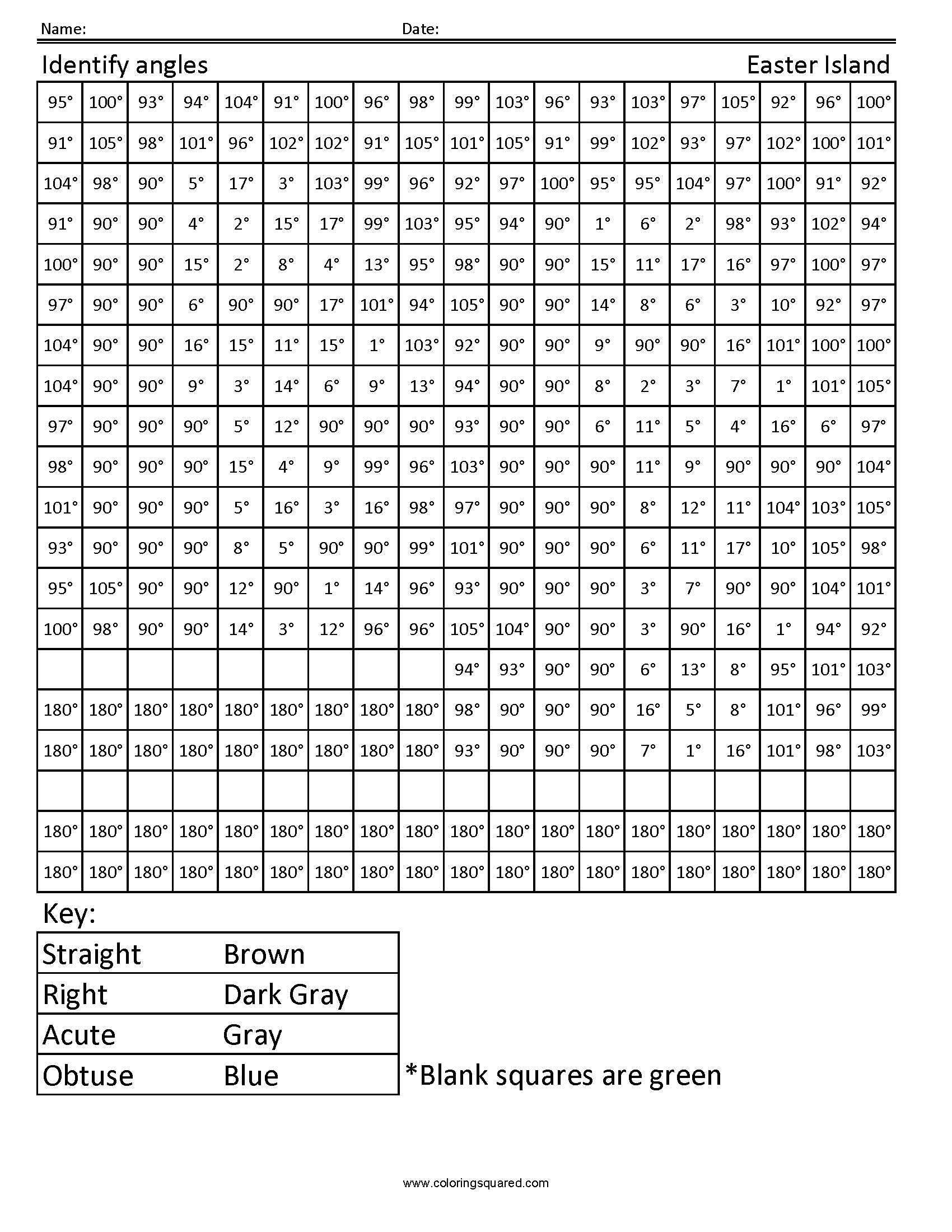 Christmas Fractions Worksheet 6th Grade Math